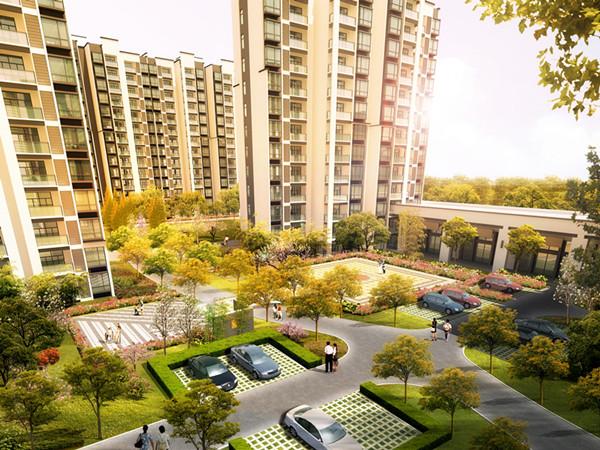 安徽省建筑设计研究院有限责任公司